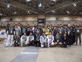 13東京マラソン2.jpg